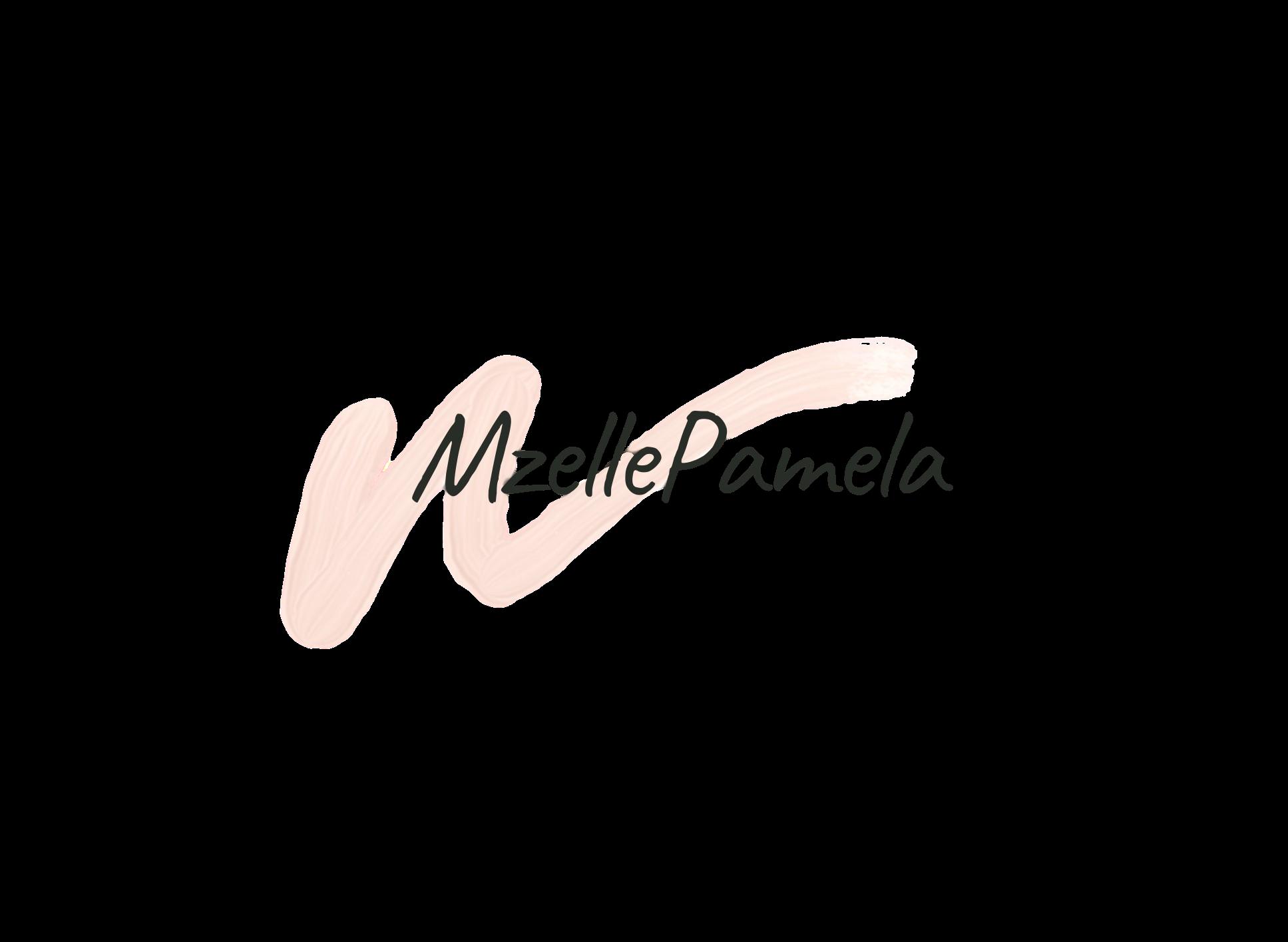 Logo_MzllePamela_V2-NoBG