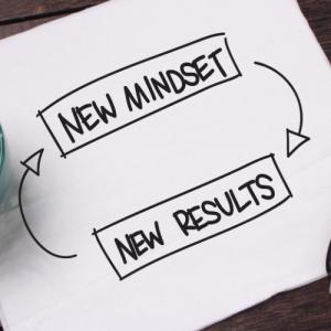 comment developper son mindset d'entrepreneur