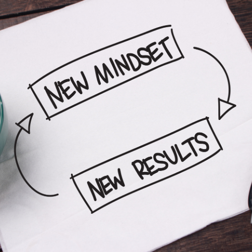 comment developper son mindset d'entrepreneur